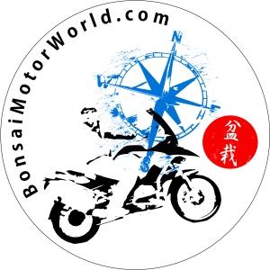 logo final blue